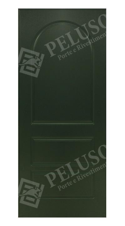PVC 25